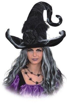 Merlin sorcier magicien costume robe contes Cape MAGICIEN D/'OZ os sorcière Manteau