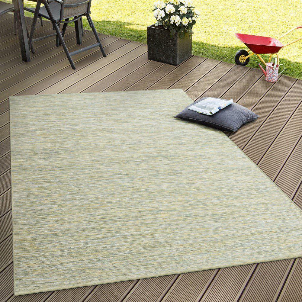 New Small Extra Large Rug Indoor Rugs Outdoor Rugs Indoor Mustard Green Design Flatweave Mat faf8b2