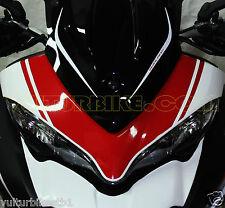 Adesivo per cupolino Nuova Ducati Multistrada 1200 2015