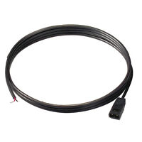 Humminbird Pc-10 6' Power Cord