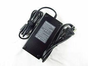 BN997AV 180W AC Power Adapter for HP All-in-One 200-5000t CTO Desktop PC