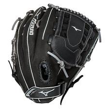 "Mizuno GPM1404 PREMIER 14 312483 Slow Pitch Softball Glove (14"") RHT"
