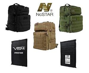 Vism-2974-Assault-Backpack-With-Ballistic-Soft-Panel-Rectangle-Cut-11-034-x14-034