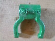 Oliver Tractor S 99950990 Brand New Clutch Release Bearing Fork Nos