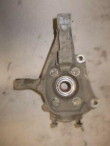 Radlager Radnabe vorne Volvo S60 I S80 I V70 II XC70 wheel hub bearing