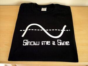 RETRO-SYNTH-T-SHIRT-SYNTHESISER-DESIGN-SHOW-ME-A-SINE-S-M-L-XL-XXL