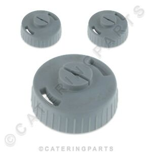 SET-OF-3-x-DIHR-10371-RINSE-JET-OPEN-HEAD-NOZZLES-DISHWASHER-C40LS-74N-9U-32P
