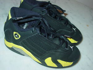the latest 845f5 8972b Details about 2014 Nike Air Jordan Retro 14