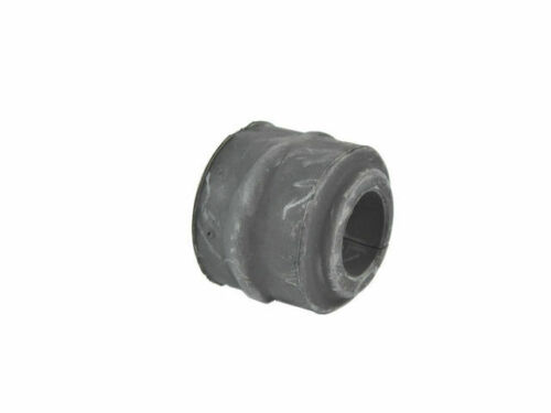 Genuine Mopar Stabilizer Bar Bushing 4782683AB