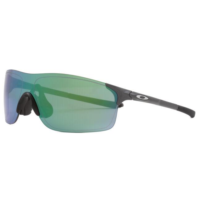 0e9a38d9ccd8 Oakley Evzero Pitch Sunglasses Oo9383-0338 125 Mm Iridium for sale ...