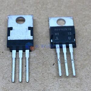 4PCS 2SJ76 Encapsulation:TO-220,Silicon P Channel MOS FETPMOSFET