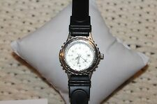 Nice Ladies Quicksilver Analog Watch! F80/B