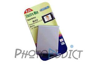 iBAT-BN-V114-1200mAh-Batterie-compatible-JVC-Camescope