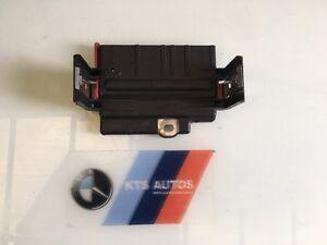 BMW-SERIE-1-Power-Distribution-Box-FUSIBILI-RELE-010688710