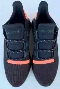 Adidas Originals Tubular Dusk Men's