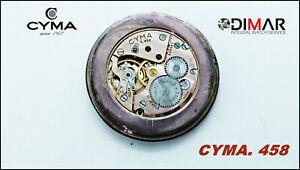 Movement-CYMA-458-Diametro-of-Esfera-33-90mm-Approx