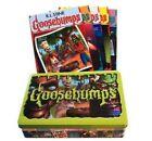 Goosebumps Retro Scream Collection by R. L. Stine (Paperback, 2015)