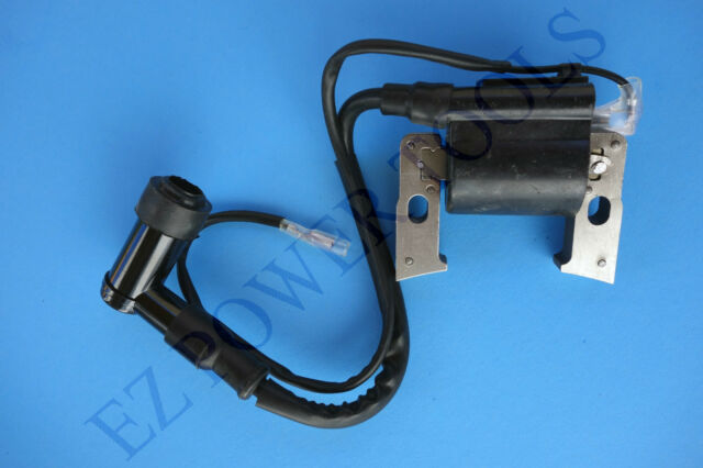 Yamaha Mz360 Gas Engine Replacement Ignition Coil Module Use