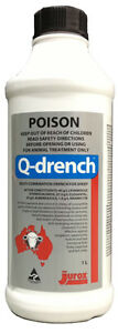 Q-Drench-A-Unique-4-way-anthelmintic-Drench-for-use-in-sheep-1-litre