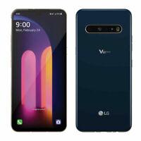 LG V60 ThinQ 6.8