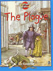 The Plague by Liz Gogerly (Hardback, 2002)