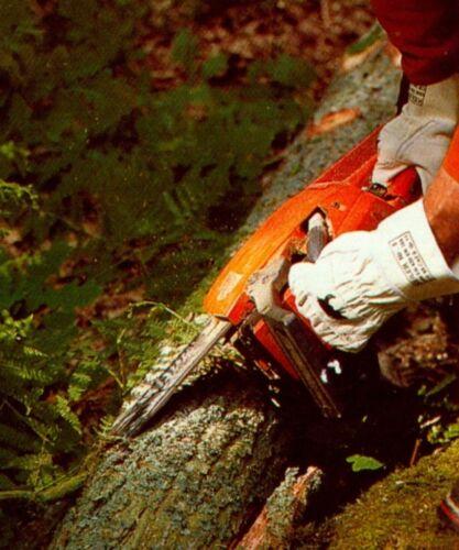 Gr 5 12 Paar Arbeitshandschuhe Keiler Nr 9 Forsthandschuhe Handschuhe
