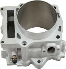 Buy Millennium Technologies - MT204 - Cylinder Kit, 11 0:1