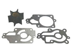 New Sierra Misc Engine Parts 18-3251
