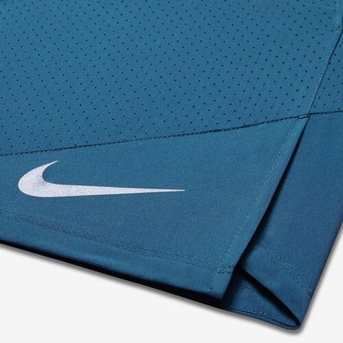 "Nike Flex 2017 Men/'s 7/"" Built-in Brief Running Shorts Dri-FIT"