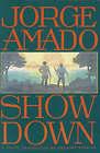 Showdown by Jorge Amado (Paperback)