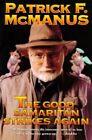 The Good Samaritan Strikes Again by Patrick F McManus (Paperback / softback, 1993)