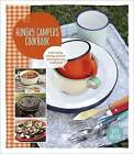Hungry Campers Cookbook by Katy Holder (Paperback, 2013)