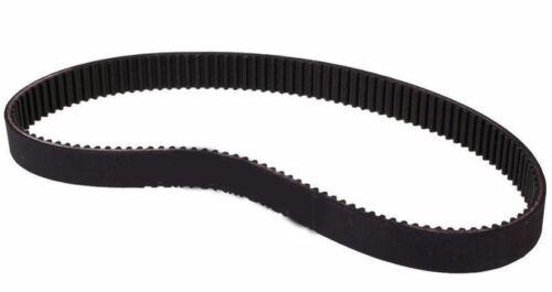 Air Compressor Belt for Porter Cable DeVilbiss Dewalt C2002