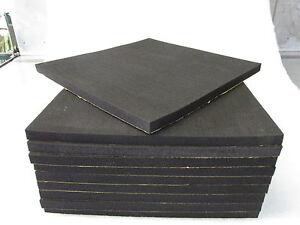 Soundproofing-Foam-Class-039-0-039-Pyrosorb-S