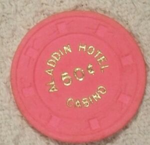 aladdin casino chips