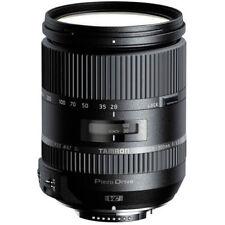 #CodSale Tamron AF 28-300MM F/3.5-6.3 XR DI  Lens Nikon Brand New Agsbeagle
