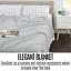 thumbnail 9 - Trafalgar 100% Australian Wool Blanket Single/Double Warm Soft Breathable Grey