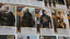 GWINT-GWENT-style-CARDS-5-DECKS-400-CARDS-Witcher-3-FULL-SET-ENGLISH-EDITION thumbnail 12