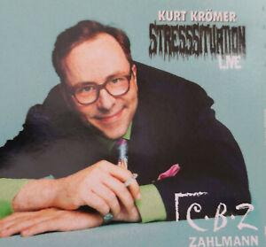 Kurt Krömer Berlin