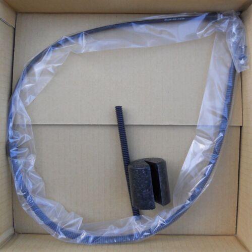 Yamaha 90891-40752-00 F1K Throttle Cable Kit