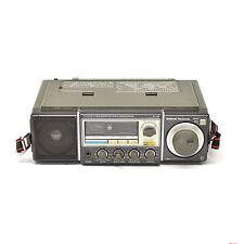 Transistorradio National Panasonic RF-3100 - AV001018