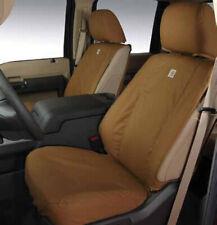 Genuine Ford VBL3Z-15600D20-B Protective Seat Cover