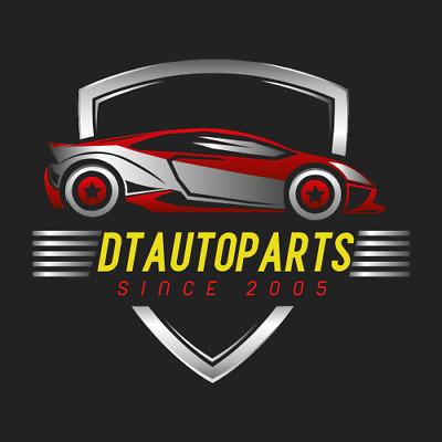 dtautoparts0020