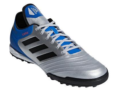 Adidas Turf Chaussures Football Hommes Futsal Sports Bottes