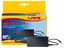 Sera-LED-Vorschaltgeraet-20V-1A-2A-3A-Adapter-Dimmer-Triple-Cable-Aquarium