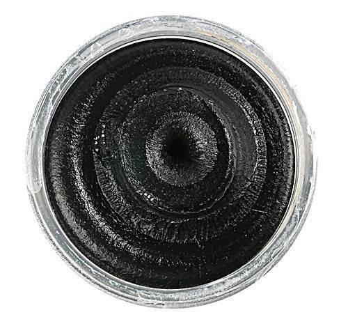 Berkley Power Bait Dough natural scent Garlic Knoblauch verschiedene Farben
