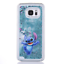 Mickey-Minnie-Shockproof-Glitter-Case-Cover-for-Samsung-Galaxy-S8-S7-S6-Edge-A5 miniatuur 16