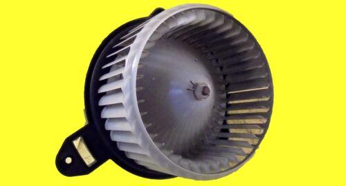 Audi a6//c5 heizungsgebläsemotor gebläsemotor calefacción motor 4b1820021b Bosch