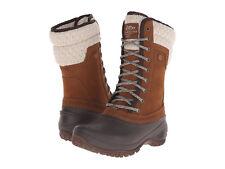 534358c2d298 item 2 Womens The North Face Shellista II Mid Brown Waterproof Winter Boots  NF00CVX2T4L -Womens The North Face Shellista II Mid Brown Waterproof Winter  ...