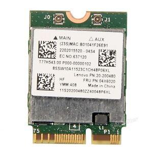 Lenovo B40-70 Broadcom Bluetooth XP